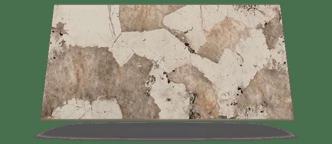Cambridge Worktops - SENSA granite worktop